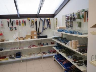 Ben je op zoek naar duurzaam, betrouwbaar en professioneel gereedschap?